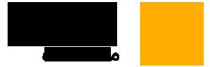 مستندات قالب اکسترا - سان کد